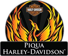 Piqua Harley-Davidson, Inc.