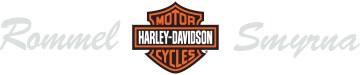 Rommel Harley-Davidson Smyrna