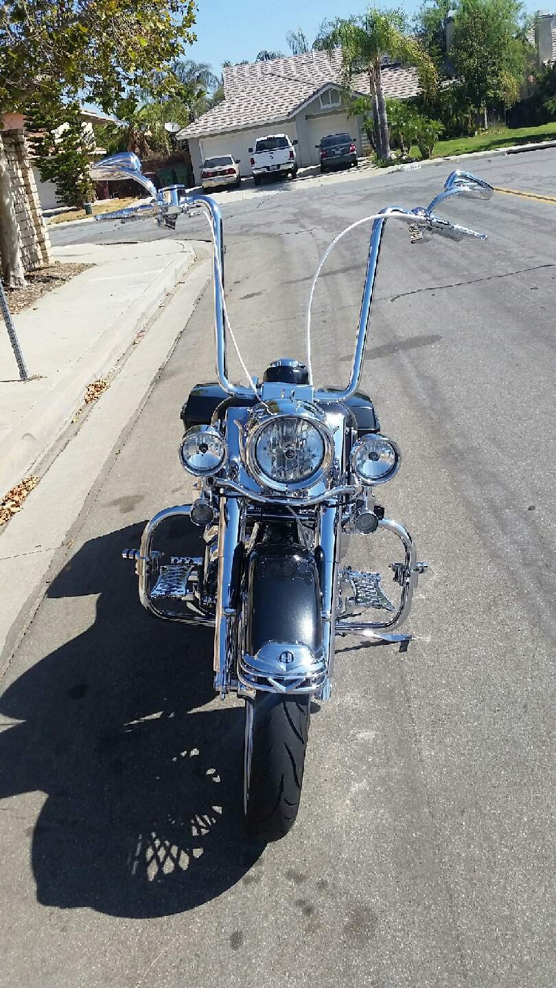 Eastern Ky Motorcyclesscooters By Owner Craigslist Autos