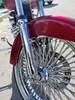 Photo of a 1994 Harley-Davidson® FXDWG Dyna® Wide Glide
