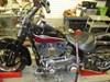 Photo of a 2005 Harley-Davidson® FXSTS Springer® Softail®
