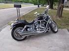 Used 2005 Harley-Davidson® V-Rod®