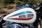 Used 2006 Harley-Davidson® Dyna® Super Glide® 35th Anniversary