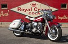 Used 1962 Harley-Davidson® Duo-Glide Super Sport