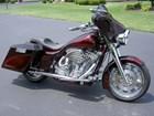 Used 1998 Harley-Davidson® Electra Glide® Standard