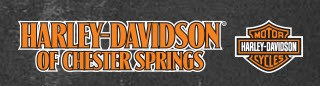 Harley-Davidson of Chester Springs