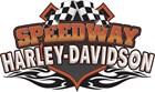 Speedway Harley-Davidson's Logo