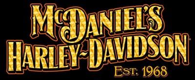 McDaniel's Harley-Davidson