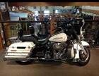 Used 2005 Harley-Davidson® Electra Glide® Police/Fire Rescue