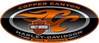 Copper Canyon Harley-Davidson
