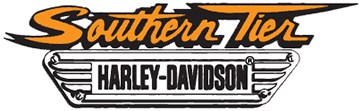 Southern Tier Harley-Davidson, Inc.
