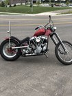 Used 1948 Harley-Davidson® Special Sport Solo