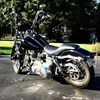 Photo of a 1981 Harley-Davidson® FXWG Wide Glide®