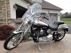 Used 2003 Harley-Davidson® Softail® Deuce™