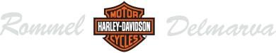 Rommel Harley-Davidson Delmarva