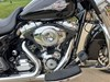 Photo of a 2012 Harley-Davidson® FLHTC Electra Glide® Classic