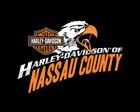 Harley-Davidson of Nassau County's Logo