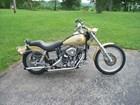 Used 1980 Harley-Davidson® Wide Glide®