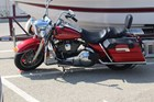 Used 1997 Harley-Davidson® Road King®