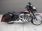 Used 2005 Harley-Davidson® Custom