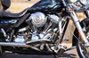 Photo of a 2007 Harley-Davidson® FLHRSE3 Screamin' Eagle® Road King®