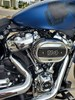 Photo of a 2018 Harley-Davidson® FXBRS Softail® Breakout™ 114 115th Anniversary