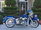 Used 1980 Harley-Davidson® Custom