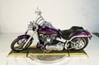 Used 2000 Harley-Davidson® Softail® Deuce™