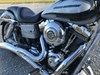 Photo of a 2007 Harley-Davidson® FXDSE Screamin' Eagle® Dyna™