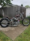 Used 1953 Harley-Davidson® Panhead