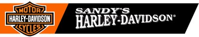 Sandy's Harley-Davidson