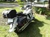 Photo of a 2006 Yamaha  Road Star Silverado