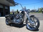 Used 2004 Harley-Davidson® Softail® Standard