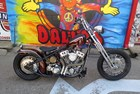 Used 2018 Desperado Good Times Bobber