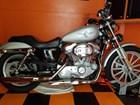 Used 2006 Harley-Davidson® Custom