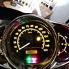 Photo of a 2005 Harley-Davidson® VRSCA V-Rod®