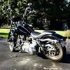 Used 1981 Harley-Davidson® Wide Glide®