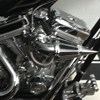 Photo of a 2004 American IronHorse  Texas Chopper