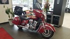Used 2014 Indian® Chieftain®