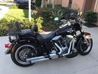 Used 2014 Harley-Davidson® Softail® Fat Boy® Lo