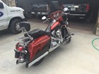 Used 2005 Harley-Davidson® Electra Glide® Ultra Classic®