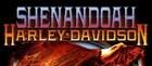 Shenandoah Harley-Davidson's Logo
