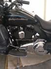 Used 2013 Harley-Davidson® Custom
