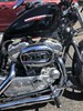 Photo of a 2007 Harley-Davidson® XL 883L Sportster® 883 Low