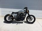Used 2015 Harley-Davidson® Custom
