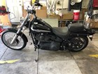 Used 2003 Harley-Davidson® Softail® Night Train® Anniversary