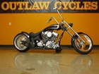 Used 2009 Special Construction Custom Pro Street