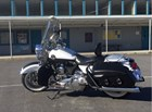Used 2008 Harley-Davidson® Road King® Custom
