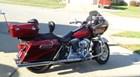 Used 2000 Harley-Davidson® Screamin' Eagle® Road Glide®