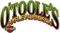 O'Toole's Harley-Davidson